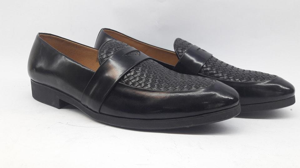 giày nam công sở HN0025 - 41