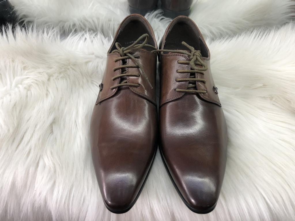 giày nam NM370-332N - 39