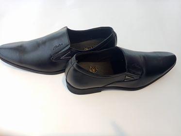 Giày nam KOMA V1