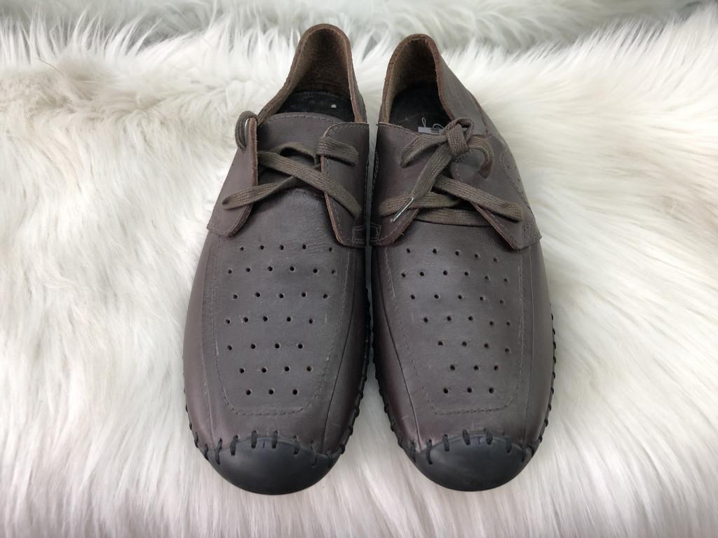 Giày 3V