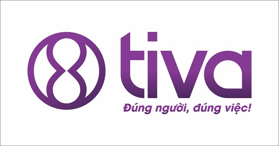 Tiva 01 tin tuyển dụng