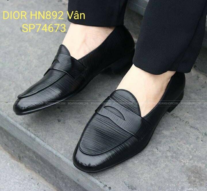 Dior HN892 vân 39