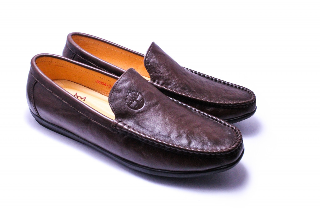 VIET MOCCASIN